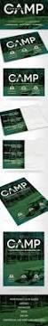best 25 postcard design ideas on pinterest portfolio design