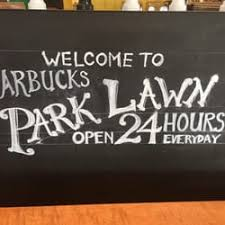 starbucks 11 reviews coffee tea 150 parklawn road