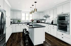 best kitchen cabinets in vancouver top custom kitchen cabinets vancouver island cobble