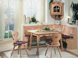 corner dining room furniture kitchen corner kitchen table with storage bench and 13 corner