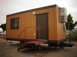 construction storage containers for rent modular buildings temporary prefabricated buildings for rent or sale