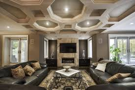 beautiful custom homes toronto kefalos custom built homes
