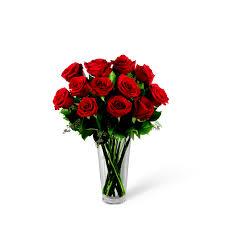 roses online dozen roses new york online flowers