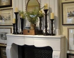 mirror mirror over fireplace mantel fireplace mantel design
