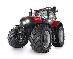 news wm rose u0026 sons new u0026 used construction agricultural