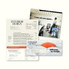 Emejing Interior Design Marketing Ideas Pictures Trends Ideas - Interior design advertising ideas
