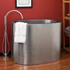 images about guest bathroom remodel on pinterest soaking tubs