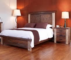 Western Bedroom Furniture The Bedroom Furniture Ideas Trillfashion Com