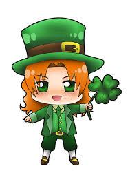 luprechaun file name leprechaun ireland places to visit