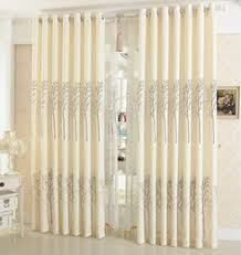 discount linen tab top curtains 2017 linen tab top curtains on