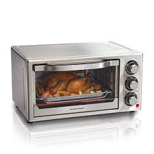 Oven And Toaster 9 Best Toaster Oven Reviews 2017 Top Black U0026 Decker Cuisinart