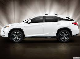 gray lexus rx 350 2016 lexus rx 350 dealer serving los angeles lexus of woodland hills