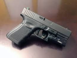surefire light for glock 23 gen4 19 with surefire xc1 the leading glock forum and community