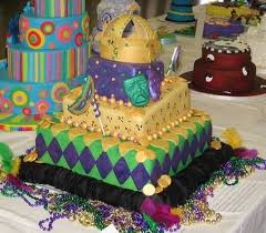 mardi gras cake decorations want a mardi gras cake check out the coolest designs for your