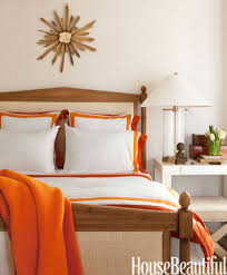 Black White And Orange Bedroom Orange And White Bedroom Ideas Best Of Orange Bedrooms Pictures