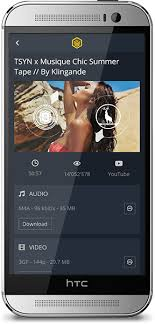 mp3 download youtube für android hiveloader kostenlose youtube soundcloud shazam downloadapp für