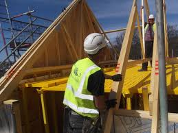 redrow homes pentyrch seven oaks timber frame sip manufacturer
