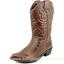 gringo s boots canada gringos s distressed leather gusset ankle boots outlet
