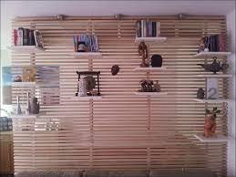Room Dividers Floor To Ceiling - furniture awesome cardboard room divider best room dividers diy