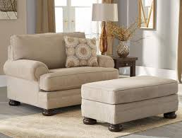 luxury broyhill accent chairs furniture ideas