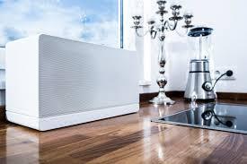 peaq audio system munet lifestyle mediamarktsaturn retail group