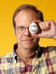 Alton Brown Kitchen Gear by How To Make Poached Eggs Like Alton Brown Recipes Dinners And