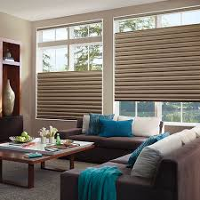 3 Day Blinds Repair The Blindery Denver U0027s Pick For Window Treatments And Blind Repair