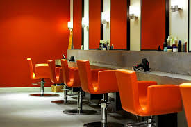 the benefits of obtaining your hair done by a hair salon azusa