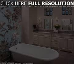 Color Ideas For Bathroom Small Bathroom Color Ideas And Photos Tedxumkc Decoration