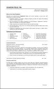 new grad rn resume template write a note on report writing buy essay papers