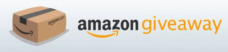 amazon black friday giveaway 12 days of holiday giveaways for 2017