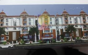 3 bhk flats for sale in skyline meadows regrob