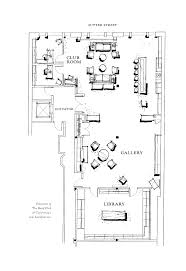 Shop Floor Plan 100 House Of The Vettii Floor Plan 3 Bedroom Floor Plan