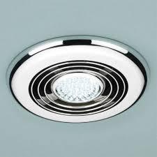 bathroom lighting best bathroom heater fan light combo for home