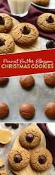 164 best christmas cookie recipes images on pinterest healthy