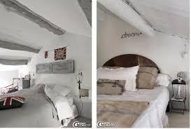 chambre cosy adulte chambre cosy adulte awesome suoffrir une tte de lit pour une