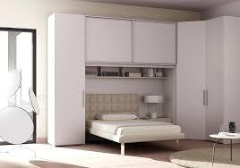 meuble pour chambre armoire chambre ado ado lit 1 lit meuble pour chambre ado ikea