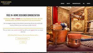 the greene touch u2013 website design u0026 printing palm beach county fl