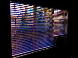 I Was Blinded By The Light Blinded By The Light U2013 Window Coverings In The Master Bedroom U2013 A