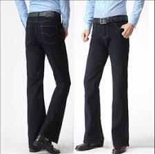 High Waist Bell Bottom Jeans Black Bell Bottom Trousers Online Black Bell Bottom Trousers For