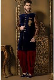 mens wedding sherwani sherwani for groom mens wedding suits