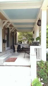 30 best blue porch ceilings images on pinterest porch ideas