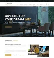 home interiors website which is the best home interior website modern house home interior