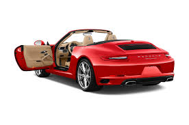 gold porsche convertible porsche exclusive resurrects classic 356 color on special 911 targa 4s