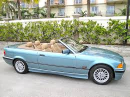 bmw 96 328i 1996 bmw 328i convertible german cars for sale