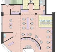 Create Salon Floor Plan Finshed Basement With Small Floor Plans For Homes Slyfelinos Com