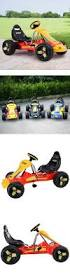best 25 go kart wheels ideas only on pinterest go kart buggy