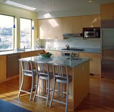 New Home Kitchen Designs by Kitchen Designs For Small Homes Best Kitchen Designs
