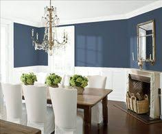 Dining Room Color Combinations by Benjamin Moore Old Navy Benjamin Moore Old Navy Paint Color