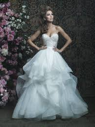 wedding gowns nyc wedding dresses archives new york groom